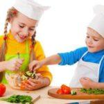 kids kitchen large.jpg.653x0 q80 crop smart